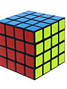 Rubik\'s Cube Smooth Speed Cube 4*4*4 Speed Professional Level Magic Cube ABS