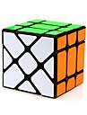 Rubik\'s Cube YongJun Cube de Vitesse  3*3*3 Extraterrestre Vitesse Niveau professionnel Cubes magiques