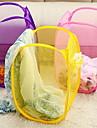 Cestos de Banheiro PP comCaracteristica e Aberto , Para Tecido