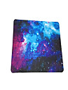 Exquisite Bright Star River Mouse Pad