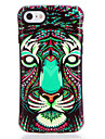 For Apple iPhone7 7Plus Case Cover Pattern Back Cover Case Cartoon Soft TPU 6s Plus  6 Plus  6s 6