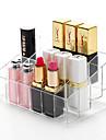 Caixas de Joias Armazenamento de Maquiagem Organizadores de Secretaria Meninas e Jovens Mulheres Caixas de Armazenamento Organizadores de
