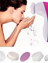 Anti-Rugas Limpeza Profunda Remoção de Cutícula Anti-Envelhecimento Tratamento para Olheiras, Bolsas nos Olhos e Rugas. Restaura a