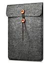 Saco de computador anki cobertores protetores cobrem 15 polegadas
