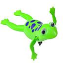 رخيصةأون مصابيح اليد-طفل السباحة الضفدع مع الرياح (ألوان عشوائية)