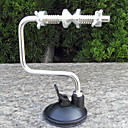 ieftine Momeală Pescuit-1 pcs Συσκευή τυλίγματος πετονιάς για μηχανισμούς ψαρέματος Plastic MetalPistol Pescuit în General