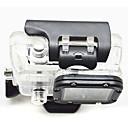 hesapli Makyaj ve Tırnak Bakımı-Akcesoria Koruyucu Kılıf Yüksek kalite İçin Aksiyon Kamerası Gopro 2 Gopro 1 Spor DV Plastik