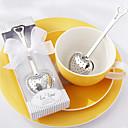 hesapli Çay Takımları-Plastik Plastik Yenilik Tava Özel Aletler, 16.5*5.0*2.0