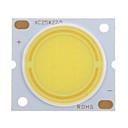 hesapli LEDler-COB 1350-1450 lm LED Çip Aluminyum 15 W