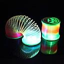 hesapli Yenilikçi LED Işıklar-1pc Gece aydınlatması LED Batarya Dekorotif