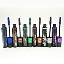 preiswerte Make-up & Nagelpflege-Mascara Bilden 1 pcs Augenwimpern Alltag Alltag Make-up Gehobene Wimpern Voluminisierung Locken Kosmetikum Pflegezubehör