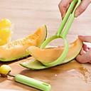 preiswerte Utensilien für Früchte & Gemüse-Küchengeräte Edelstahl Neuartige Peeler & Grater Für Obst