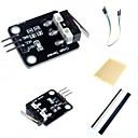 abordables Détecteurs-capteurs intelligents crash du robot et accessoires pour Arduino