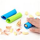 hesapli Meyve ve Sebze Araçları-Plastik Plastik Yenilik Tava Özel Aletler