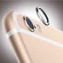 preiswerte Handyanhänger-hinterer Kameraobjektivschutz für iphone 8 7 samsung galaxy s8 s7 6