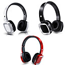 baratos Colares-Fones - DF-S003 Bluetooth - com Com Microfone - para Leitor de Média/Tablet/Celular/Computador
