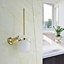 ieftine Încărcătoare Auto-Gadget Baie Contemporan Alamă 1 piesă - Hotel baie