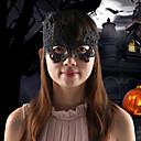 ieftine Machiaj Halloween-Mască de Halloween PVC Teme Horor Adulți