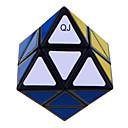 preiswerte Backzubehör & Geräte-Zauberwürfel Alien Megaminx Glatte Geschwindigkeits-Würfel Magische Würfel Puzzle-Würfel Profi Level Geschwindigkeit Geschenk Klassisch &