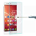 hesapli Sony İçin Ekran Koruyucuları-Ekran Koruyucu Sony için Sony Xperia M4 Aqua Temperli Cam 1 parça Yüksek Tanımlama (HD)