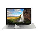 hesapli MacBook Kılıfları, Çantaları ve  Kapları-Ekran Koruyucu Apple için MacBook Pro 15 inç PET 1 parça Ultra İnce