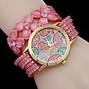 Buy Women's Digital Watch Fashion Bracelet Watches Cool Unique