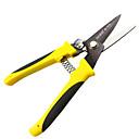 """levne iPhone pouzdra-rewin® nástroj japonský styl slitina stell multifunkční nůžky (přímý) 8 """"/ 200mm"""