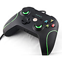 cheap Kids At Home-Wired Game Controller For Xbox One ,  Gaming Handle Game Controller ABS 1 pcs unit
