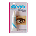 cheap Makeup & Nail Care-Eyelashes Fast Dry Natural Classic High Quality Daily false eye lashes fake eyelashes stick lash adhesive glue
