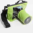 hesapli Wii Aksesuarları-Kamera Çantaları / Su geçirmez Kuru Çanta için Hafif / Su Geçirmez PVC 20m