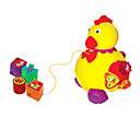 cheap Bathroom Gadgets-Building Blocks For Gift  Building Blocks Model & Building Toy Plastic Toys