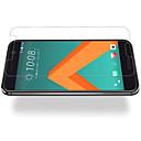 hesapli HTC İçin Ekran Koruyucuları-Ekran Koruyucu HTC için HTC 10 PET 1 parça Ultra İnce