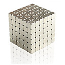 cheap Women's Watches-648 pcs 4mm Magnet Toy Magnetic Balls Building Blocks Puzzle Cube Magnet Boys' Girls' Toy Gift