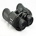 preiswerte Ferngläser-MaiFeng 20 X 50 mm Fernglas Grün Hochauflösend / Tragbar / Vogelbeobachtung