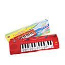 hesapli Makyaj ve Tırnak Bakımı-ENLIGHTEN Elektronik Klavye Müzik Enstrimanlı Eğlence Çocuklar için Hediye