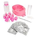 abordables Maquillage & Soin des Ongles-1 Kit de Vernis à ongles Classique Quotidien Classique Haute qualité