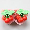 hesapli Musluklar-Pişirme Kalıp Meyve Kurabiye Kek Çikolota Tart Silikon Çevre-dostu Yüksek kalite Kendin-Yap