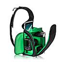 저렴한 케이스, 가방 & 스트랩-원숄더 백 방수 / 먼지 방지 나일론