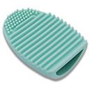 hesapli Fırın Araçları ve Gereçleri-Kirpikleri Temizleme Araçları / Makyaj Fırçaları Yeni doğan / Çok-fonksiyonlu / Profesyonel 1 pcs Yetişkin / Diğer Taşınabilir
