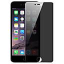 hesapli iPhone SE/5s/5c/5 İçin Ekran Koruyucular-Ekran Koruyucu Apple için iPhone 6s iPhone 6 1 parça Ön Ekran Koruyucu