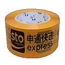 ieftine Instrumente de Precizie-Împachetare & Expediere