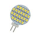 Χαμηλού Κόστους Car Exterior Lights-SO.K 20pcs Αυτοκίνητο Λάμπες Φως Φλας For Universal