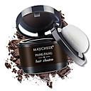 preiswerte Make-up & Nagelpflege-Einfarbig Puder Highlighter & Selbstbräuner Textmarker 1 pcs Trocken Andere Gesicht China Bilden Kosmetikum