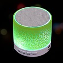 Buy Wireless Portable Bluetooth Speakers Subwoofer Mobile Mini Card Speaker A9