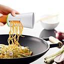 preiswerte Backzubehör & Geräte-Küchengeräte Metal Kreative Küche Gadget Peeler & Grater Für Kochutensilien 1pc