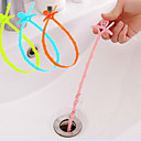 cheap Rings-High Quality 1pc Plastic Cleaner Tools, Kitchen Cleaning Supplies