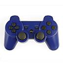 preiswerte PS3 Zubehör-Kabellos Game-Controller Für Sony PS3 . Neuartige Game-Controller ABS 1 pcs Einheit