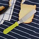 preiswerte Kochutensilien & Zubehör-Backwerkzeuge Metal Weihnachten / Geburtstag / Neujahr Brot / Kuchen / Pizza Baking & Pastry Spachteln 1pc