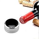 tanie Otwieracze i akcesoria barowe-Nalewaki do wina Stal nierdzewna, Wino Akcesoria Wysoka jakość TwórczyforBarware cm 0.011 kg 1szt