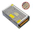 hesapli LED Sürücü-jiawen ac110v / 220v dc 24 v 10a 240 w trafo anahtarlama güç kaynağı